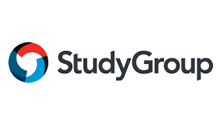 study_group_newlogo_news