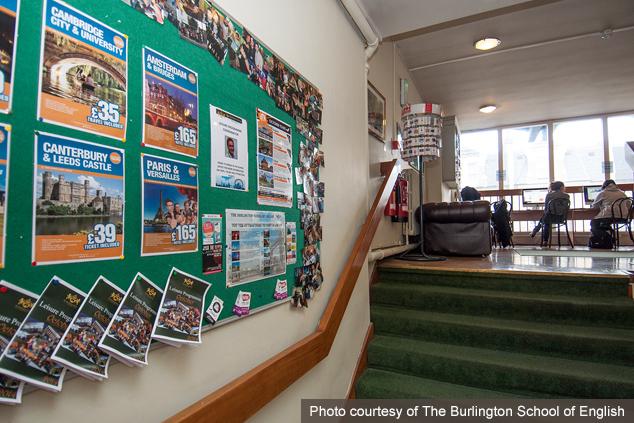 Stairs_Burlington_School